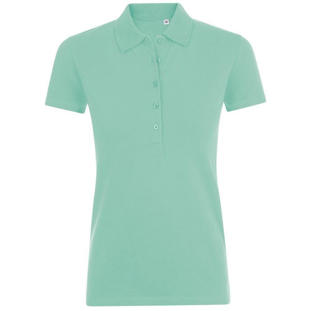 c4d7fe036ce Рубашка поло женская PHOENIX WOMEN